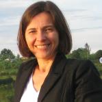 Michaela Hynie